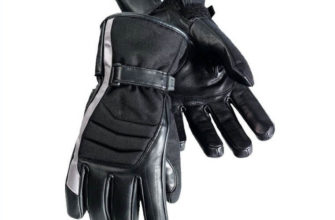 BMW Allround glove